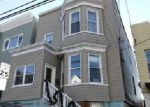 Foreclosed Home in North Bergen 7047 14TH ST - Property ID: 3375299315