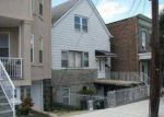 Foreclosed Home in West New York 7093 ADAMS ST - Property ID: 3375304130