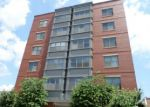 Foreclosed Home in Jersey City 7305 CULVER AVE - Property ID: 3375309841