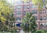 Foreclosed Home in Jersey City 7304 DUNCAN AVE - Property ID: 3375316849