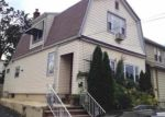 Foreclosed Home in North Bergen 7047 80TH ST - Property ID: 3375319468