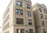 Foreclosed Home in Jersey City 7304 HARRISON AVE - Property ID: 3375320345