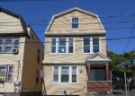 Foreclosed Home in Jersey City 7305 OCEAN AVE - Property ID: 3375330415