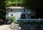 Foreclosed Home in Huntington 1050 BASKET ST - Property ID: 3375334805