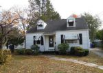 Foreclosed Home in Springfield 1104 BARTON ST - Property ID: 3375341363