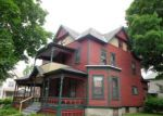 Foreclosed Home in Springfield 1109 SAINT JAMES AVE - Property ID: 3375347948