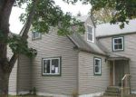 Foreclosed Home in Paulsboro 08066 NASSAU AVE - Property ID: 3375363712