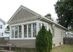 Foreclosed Home in Paulsboro 08066 NASSAU AVE - Property ID: 3375392165