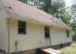 Foreclosed Home in Orange 1364 EAST RD - Property ID: 3375399168