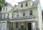 Foreclosed Home in Irvington 7111 DURAND PL - Property ID: 3375420199