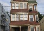 Foreclosed Home in Irvington 7111 21ST ST - Property ID: 3375433341
