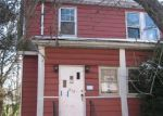 Foreclosed Home in Maplewood 7040 FRANKLIN AVE - Property ID: 3375436856