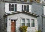 Foreclosed Home in Irvington 7111 COOLIDGE ST - Property ID: 3375443412