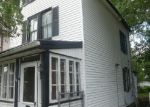 Foreclosed Home in East Orange 7017 HAMILTON ST - Property ID: 3375463564