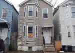 Foreclosed Home in Newark 7103 S 16TH ST - Property ID: 3375473189