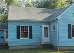 Foreclosed Home in North Providence 02911 HIGHLAND AVE - Property ID: 3375962409