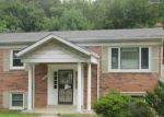Foreclosed Home in Fort Washington 20744 ROSE VALLEY DR - Property ID: 3376029875