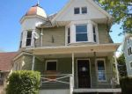 Foreclosed Home in Norwich 06360 SUMMER ST - Property ID: 3376068851