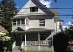 Foreclosed Home in New London 06320 WILLETTS AVE - Property ID: 3376070598