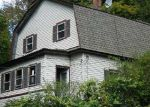 Foreclosed Home in Naugatuck 6770 NEAGLE ST - Property ID: 3376149429