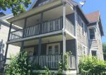 Foreclosed Home in Waterbury 06710 CHESTNUT AVE - Property ID: 3376158177