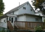 Foreclosed Home in West Haven 6516 OCEAN AVE - Property ID: 3376162121