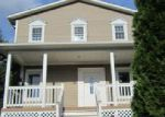 Foreclosed Home in Waterbury 06708 PEAR ST - Property ID: 3376163444