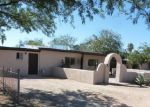 Foreclosed Home in Tucson 85716 N NORTHWAY AVE - Property ID: 3376249280