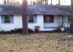 Foreclosed Home in Columbia 29223 EDGEWATER DR - Property ID: 3376274244