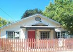 Foreclosed Home in Galt 95632 MYRTLE AVE - Property ID: 3376304919