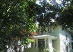Foreclosed Home in Rochester 14613 ELECTRIC AVE - Property ID: 3376314547