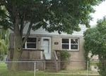 Foreclosed Home in Buffalo 14219 ARTHUR AVE - Property ID: 3376331634