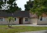Foreclosed Home in Tampa 33614 N MATANZAS AVE - Property ID: 3376344776