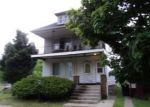 Foreclosed Home in Detroit 48213 WOODLAWN ST - Property ID: 3376351327