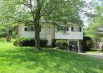 Foreclosed Home in Cincinnati 45245 WINDING WAY - Property ID: 3376356596
