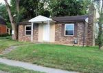 Foreclosed Home in Cincinnati 45224 SIMPSON AVE - Property ID: 3376357917