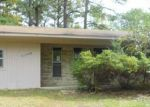 Foreclosed Home in Little Rock 72206 N NICK LN - Property ID: 3376378490