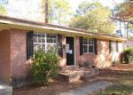 Foreclosed Home in Camilla 31730 E BENNETT ST - Property ID: 3376382429