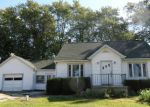 Foreclosed Home in Buchanan 49107 CLEVELAND AVE - Property ID: 3376388566