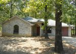 Foreclosed Home in Blossom 75416 COUNTY ROAD 44900 - Property ID: 3376399966