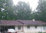 Foreclosed Home in Bassett 24055 BASSETT HEIGHTS RD - Property ID: 3376409590