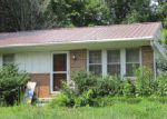 Foreclosed Home in Stuart 24171 GOLF COURSE RD - Property ID: 3376427999