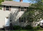 Foreclosed Home in Bath 4530 DENNY RD - Property ID: 3376437168