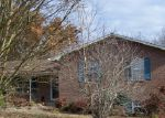 Foreclosed Home in Lenoir City 37772 JAMES DR - Property ID: 3376464778