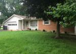 Foreclosed Home in Stoughton 53589 W WILSON ST - Property ID: 3376475729