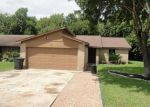 Foreclosed Home in Houston 77053 DRAKESTONE BLVD - Property ID: 3376526523
