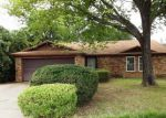 Foreclosed Home in Arlington 76017 WILLOW ELM DR - Property ID: 3376532662
