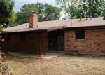 Foreclosed Home in Fort Worth 76133 WRIGLEY WAY - Property ID: 3376533984