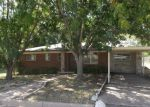 Foreclosed Home in Weatherford 76086 OLIVER ST - Property ID: 3376534408