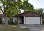 Foreclosed Home in Fort Worth 76131 TALLOWOOD CT - Property ID: 3376535278